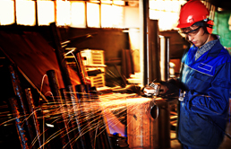 Welding Inspection Level 2  : Training and Certification